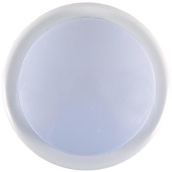 Mini Touch Light