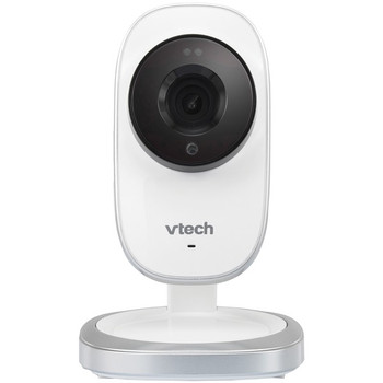 VC9411 Wi-Fi(R) IP 1080p Full HD Indoor Camera with Alarm (1 Camera)