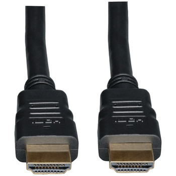High-Speed HDMI(R) Cable with Ethernet (20ft)