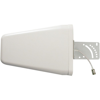 50ohm Wide-Band Directional Antenna
