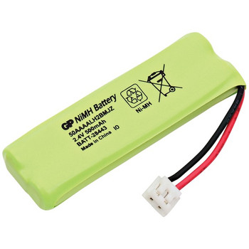 BATT-28443 Rechargeable Replacement Battery