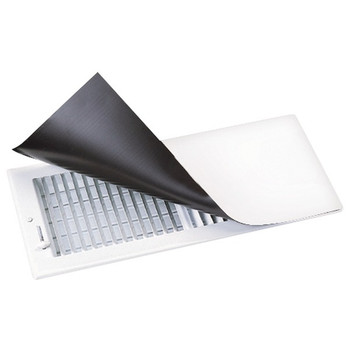 """Magnetic Vent Covers, 3 pk (5"""" x 12"""")"""