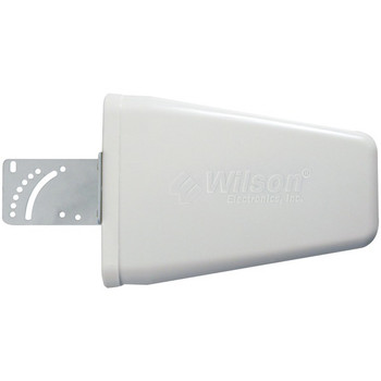 4G Wideband Directional Antenna with F-Female Connector