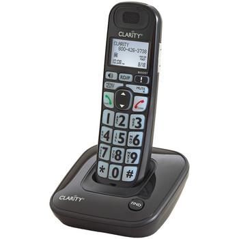D703(TM) Amplified Cordless Phone
