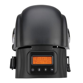 M1700 Intelligent Knee Massager