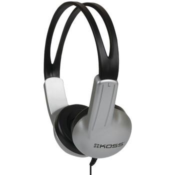 ED1TC Over-Ear Headphones