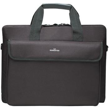 "London 15.6"" Notebook Computer Briefcase"