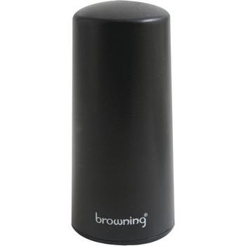 4G/3G LTE Wi-Fi(R) Cellular Pretuned Low-Profile NMO Antenna