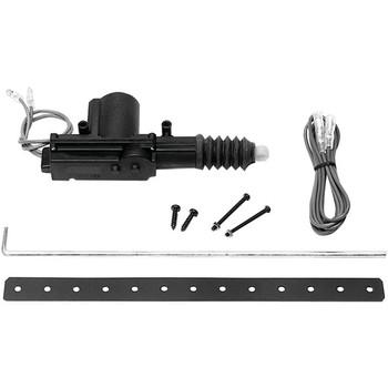 Standard 2-Wire Power-Door-Lock Motor
