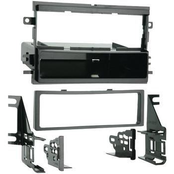 Multi Kit for 2004 through 2011 Ford(R)/Lincoln(R)/Mercury(R)
