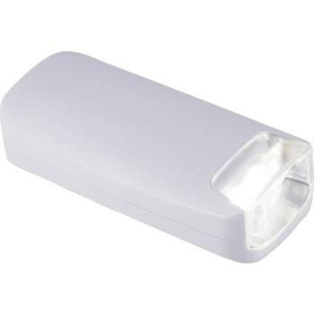 4-in-1 Power-Failure Light
