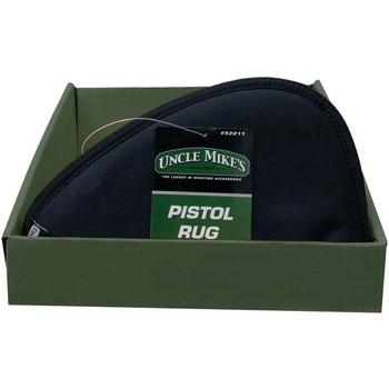 Pistol Rug Case (Medium)