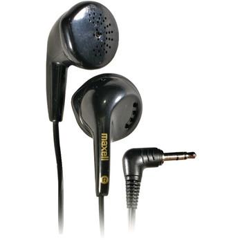 Dynamic Earbuds