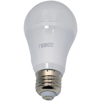 Wi-Fi(R) Smart Bulb