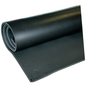 RoadKill(R) Carpet Pad