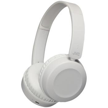 Foldable Bluetooth(R) On-Ear Headphones (Warm Gray)