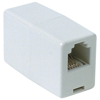 In-Line Cord Coupler