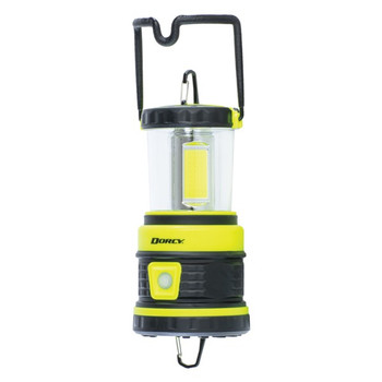 1,800-Lumen Rechargeable Adventure Lantern