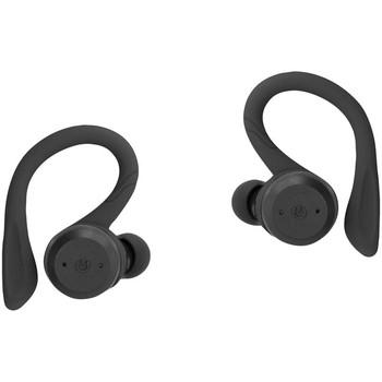 IAEBTW59B Truly Wire-Free Earbuds