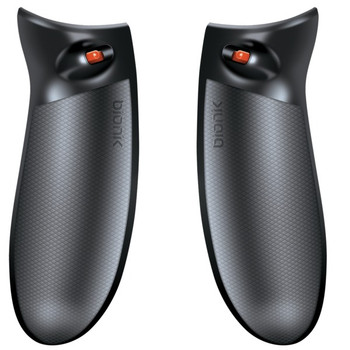 QuickShot Trigger Grips for Xbox One(R)