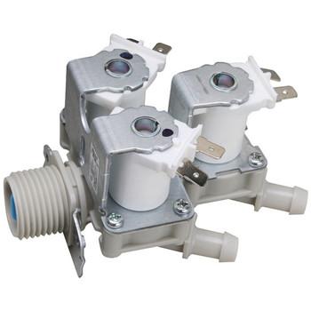 Washer Water Valve (LG(R) 5221ER1003A)