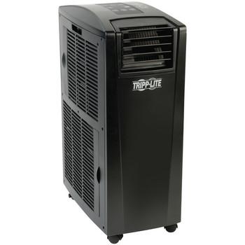 SmartRack(R) Portable Server Rack Cooling Unit