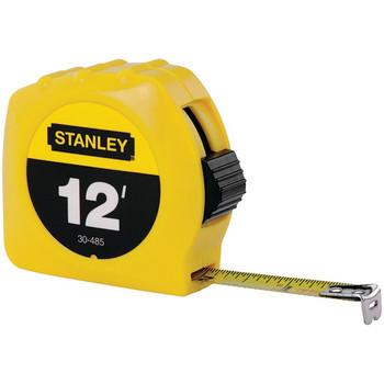 Tape Measure (12ft)