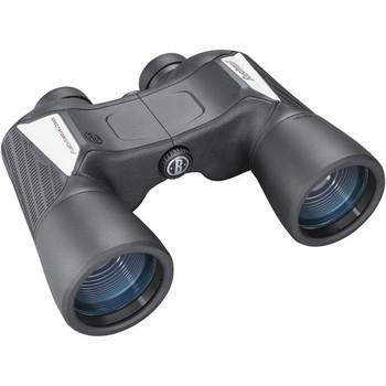 Spectator(R) Sport 12x 50mm Binoculars