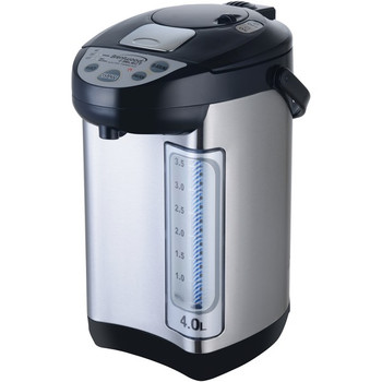 Electric Instant Hot Water Dispenser (4 Liters)