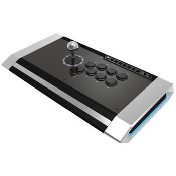 Obsidian Arcade Joystick