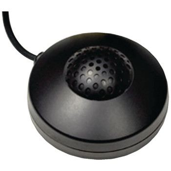 Auto-EQ Microphone