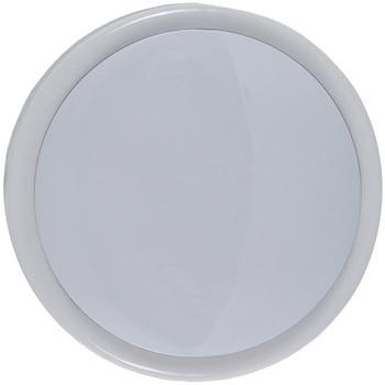 Push On/Off LED Utility Light