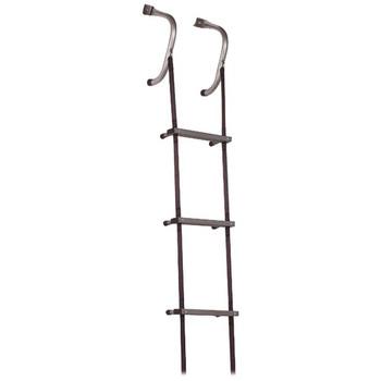 Escape Ladder (2 Story, 14ft)