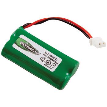 BATT-E30025CL Rechargeable Replacement Battery