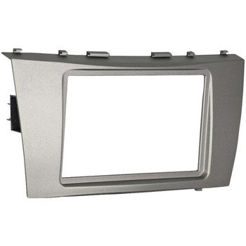 Double-DIN Installation Kit for 2007 through 2011 Toyota(R) Camry