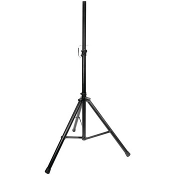 ST-04 Speaker Stand