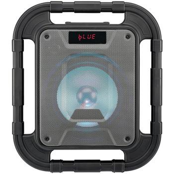 Water-Resistant Wireless Speaker