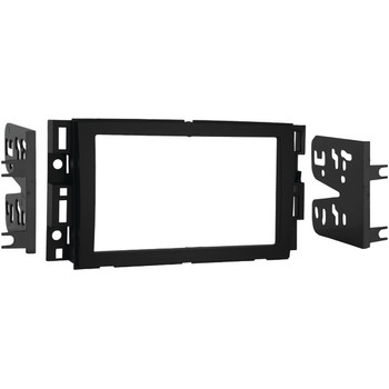 Double-DIN Multi Kit for 2006 and Up GM(R)