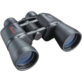 Essentials(TM) 12x 50mm Porro Prism Binoculars