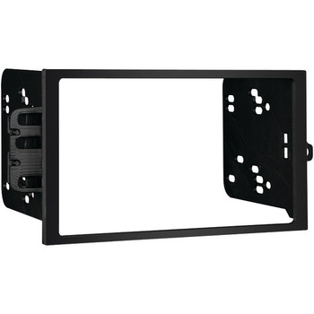 Double-DIN Multi Kit for 1994 through 2012 GM(R)