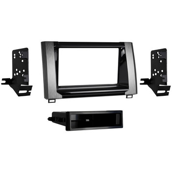 Multi Installation Kit for Toyota(R) Tundra 2014 and Up
