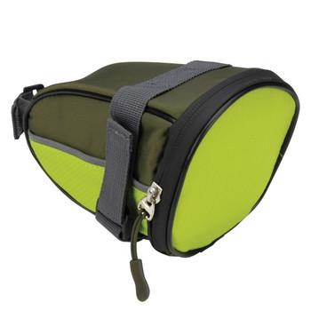 BL400 Bicycle Seat Bag