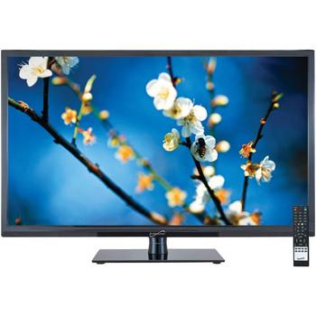 SC-3210 32-Inch-Class Widescreen 720p LED HDTV