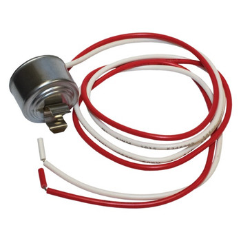 ELE-CL50 Universal Defrost Terminator with Clip