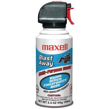 Mini Blast Away(TM) Canned Air