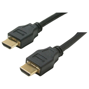 HDMI(R) High-Speed Cable with Ethernet (6ft)