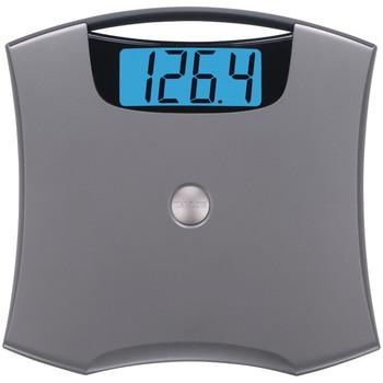 7405 Digital Scale