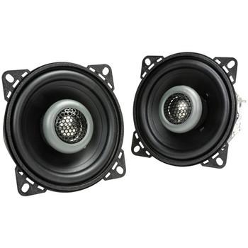"Formula Series 2-Way Coaxial Speakers (3.5"")"