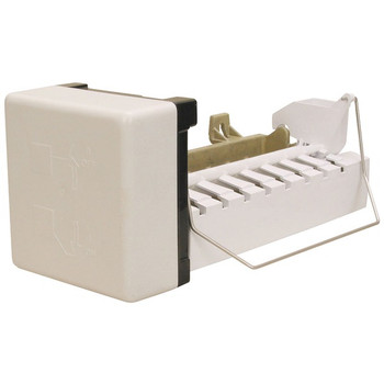 Ice Maker for Whirlpool(R) 8-Cube Units