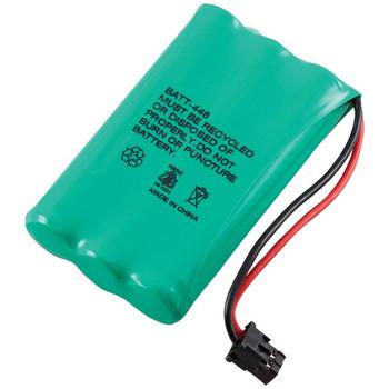 BATT-446 Rechargeable Replacement Battery